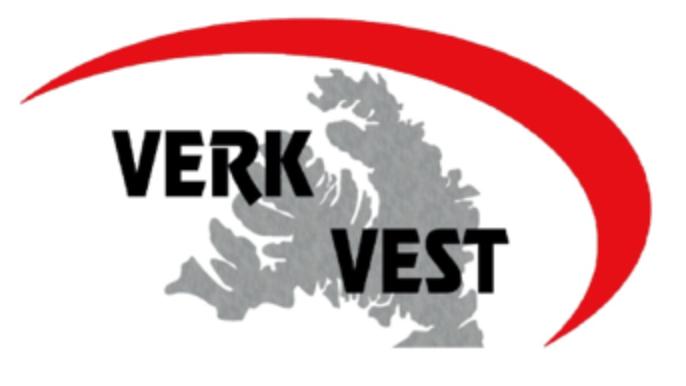 Verkalýðsfélag Vestfirðinga